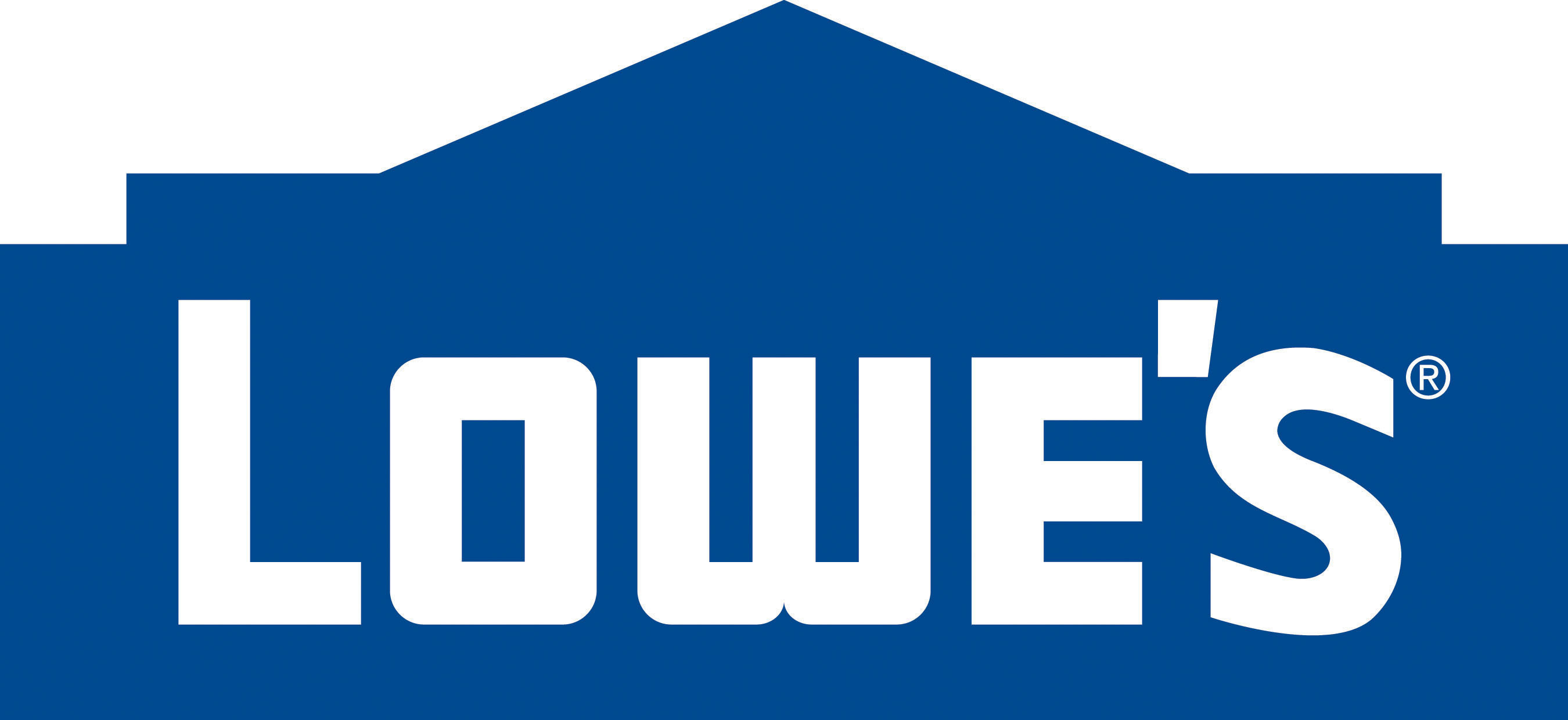 Lowe's Companies, Inc. Logo