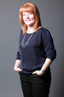 Rebecca Leonardis