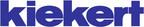 Kiekert Logo.