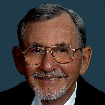 Photo of author Karl F. Hollenbach.  (PRNewsFoto/internet marketing KY, LLC)