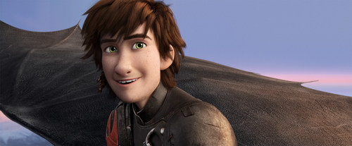 DreamWorks Animation's How to Train Your Dragon 2 continues to breathe fire into the global box office as it ...