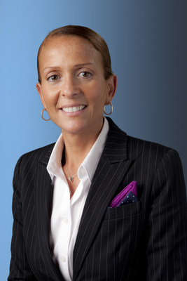 Corinne Cuthbertson has been named Brand, Advertising and Digital Martketing executive at SunTrust.