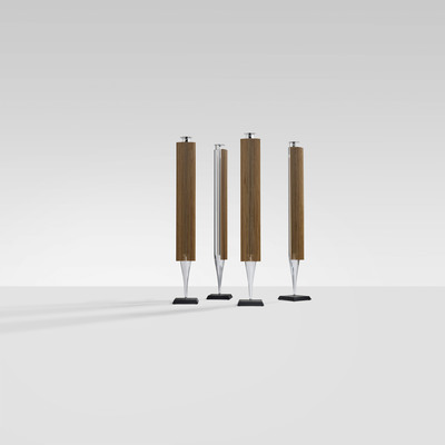 Bang & Olufsen Receives Two INTERNATIONAL CES INNOVATIONS 2014 Design and Engineering Awards for newly launched products