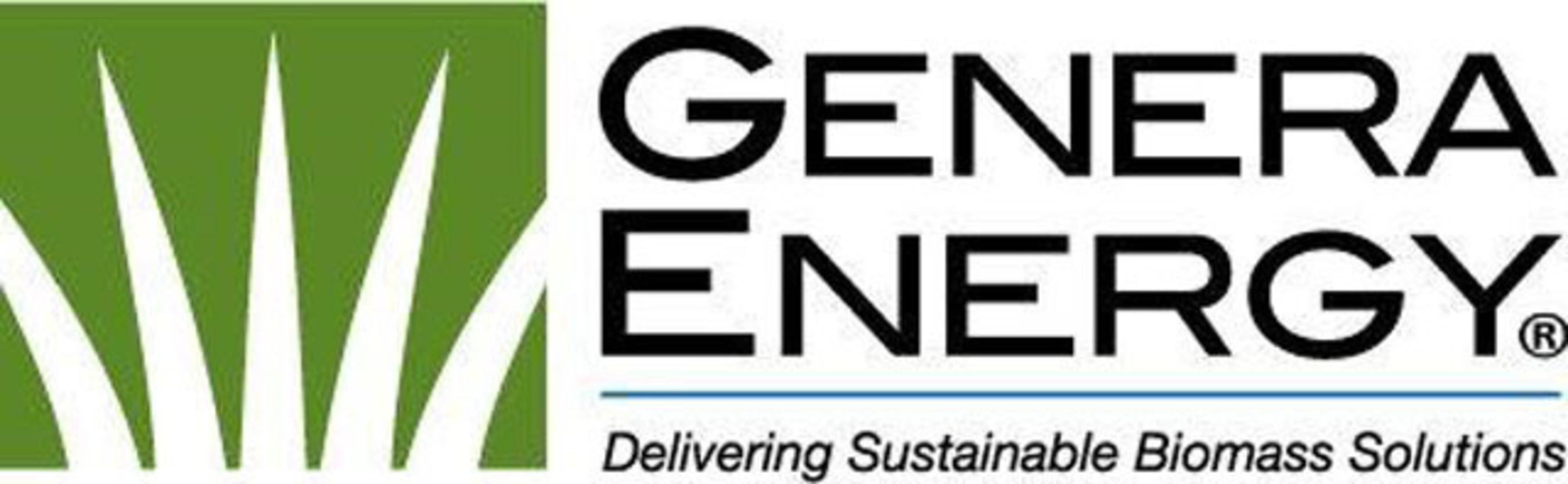 Genera Energy Continues Growth, Hires Business Development Associate