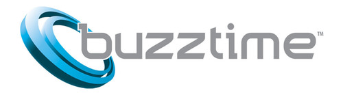 Buzztime Bolsters Executive Team with New Hire Tony Duckett as Executive Vice President of Sales