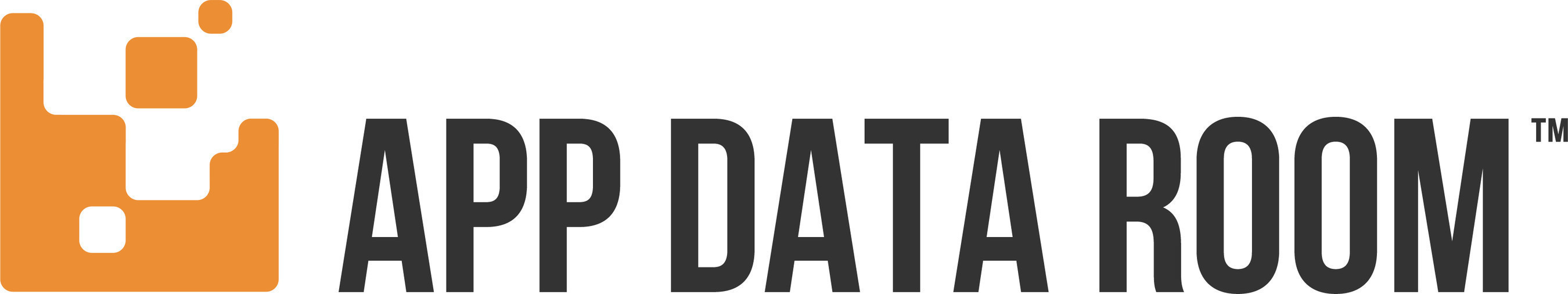 App Data Room Announces Integration With HubSpot