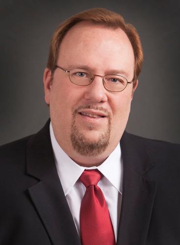 Capstone Financial Group, Inc. Announces Hal Johnson As Chief Financial Officer