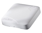 Ruckus ZoneFlex(TM) R700 dual-band 3x3:3 indoor 802.11ac Smart Wi-Fi access point