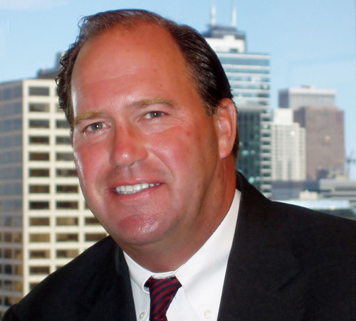 Healy Family Holdings, Inc. Names Steve Knoop Chief Executive Officer