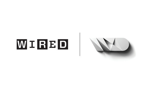 WIRED Announces A \