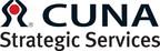 CUNA Strategic Services logo (PRNewsFoto/CUNA Strategic Services)