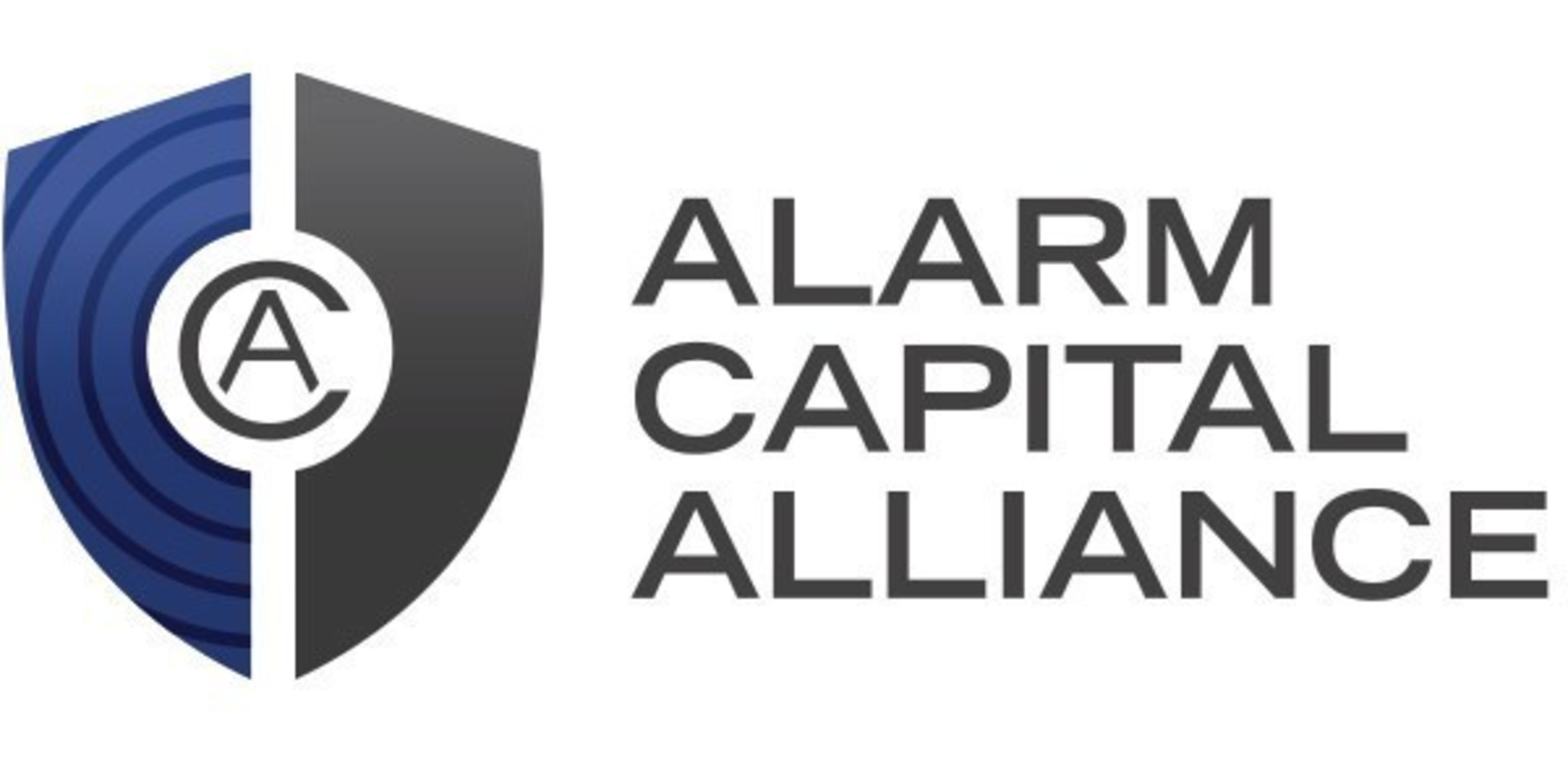 Alarm Capital Alliance Receives International M&A Award