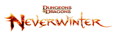 Free action MMORPG based on the immensely popular Dungeons & Dragons brand, www.playneverwinter.com.  (PRNewsFoto/Perfect World Entertainment)