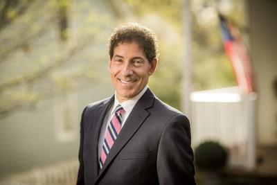 Maryland State Senator Jamie Raskin