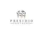 Presidio Partners Logo