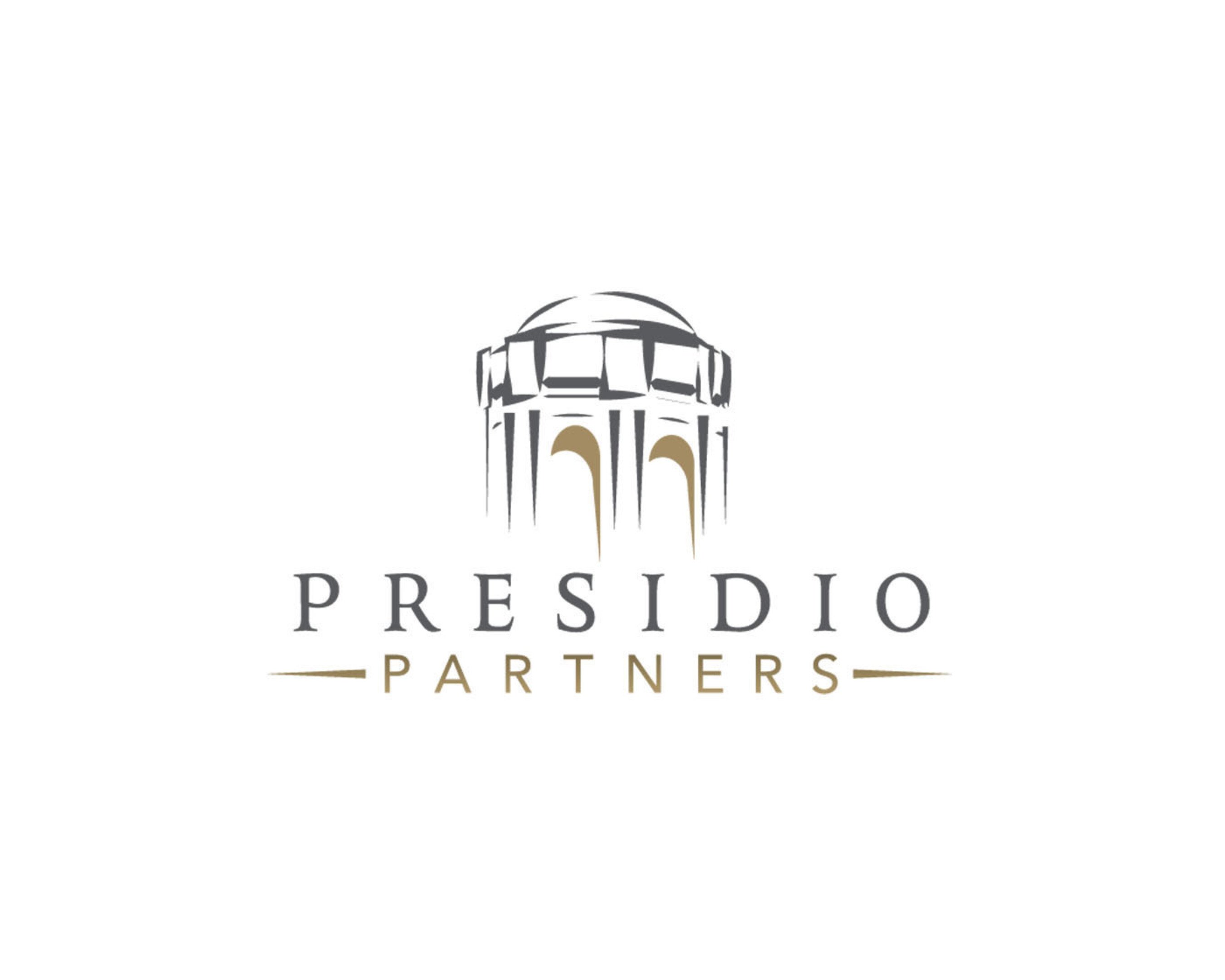 Presidio Partners Announces New Fund, Unveils New Corporate Identity, and Announces Additional Senior Management