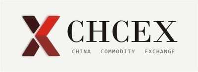 China Commodity Exchange - www.chcex.org