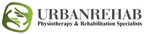 Traditional Chinese Medicine in Singapore is Now Available at Urbanrehab Pte Ltd.  (PRNewsFoto/Urbanrehab)
