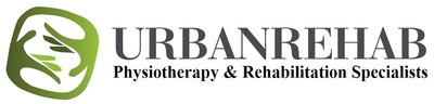 Traditional Chinese Medicine in Singapore is Now Available at Urbanrehab Pte Ltd. (PRNewsFoto/Urbanrehab) (PRNewsFoto/URBANREHAB)