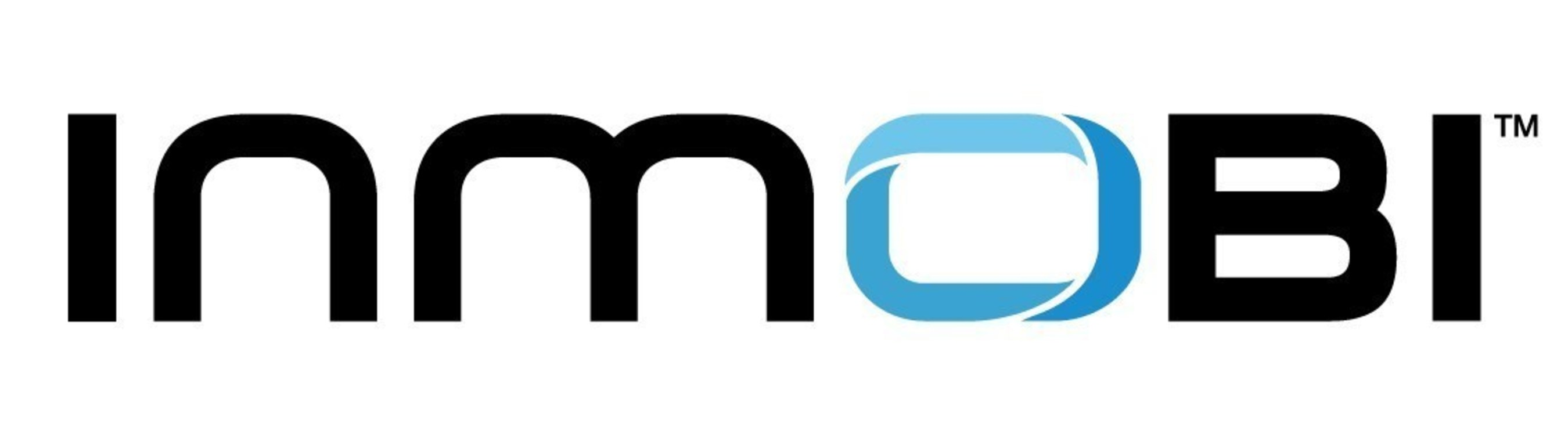 InMobi is the world's most powerful mobile advertising platform enabling brands, developers, and publishers  ...