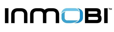 InMobi Launches Indonesia's Largest Mobile Media Platform Powering TV-Like Video ad Experiences Within Premium Apps