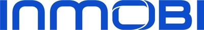 شركة إنموبي تستحوذ على شركة الإعلانات والبيانات الأميركية بنسايت ميديا