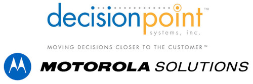 DecisionPoint Systems, Inc. improves productivity and delivers operational advantages to its clients by helping  ...