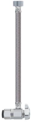 G2PS SpeediOne Faucet.  (PRNewsFoto/BrassCraft Manufacturing Company)