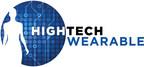 High Tech Wearable logo