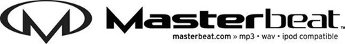 Masterbeat Announces Merger With AudioStreet, Inc.