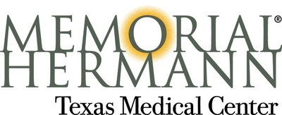Memorial Hermann-Texas Medical Center achieves one of the highest levels of recognition a hospital can receive - Magnet(R) recognition for excellence in nursing services by the American Nurses Credentialing Center's (ANCC) Magnet Recognition Program(R).