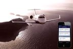 Cojetage lets commercial passengers fly private thanks to cheap prices and technology