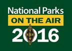 "ARRL, the National Association for Amateur Radio, will coordinate ""National Parks on the Air"" in parallel with the centennial of the National Park Service. Ham radio operators nationwide will bring portable radio gear to NPS units and provide two-way radio contacts with other ham operators worldwide. Over 430 NPS units are eligible for the year-long event. Complete information is at www.arrl.org/NPOTA."