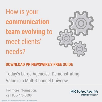 6 Tactics for Next-Generation PR Agencies to Overcome Communication Challenges