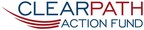 ClearPath Action Fund