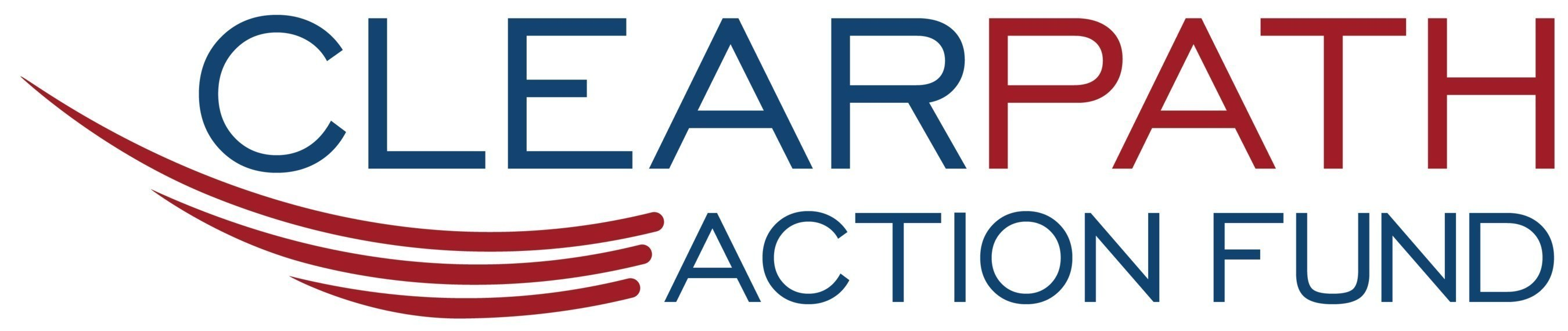 ClearPath Action Fund (PRNewsFoto/ClearPath Action Fund)