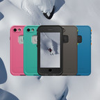 LifeProof announces FRE for iPhone 7, iPhone 7 Plus available for preorder
