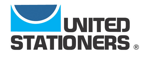 United Stationers Inc.  (PRNewsFoto/United Stationers Inc.)