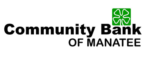 Community Bank Has Profitable Third Quarter and Receives $7.0 million in Additional New Capital