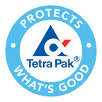 Rising Global Dairy Demand Requires Careful Balancing Act According to Tetra Pak Dairy Index