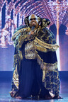 """CeeLo Green is LOBERACE"" premieres at Planet Hollywood Resort & Casino.  (PRNewsFoto/Planet Hollywood Resort & Casino, Las Vegas)"