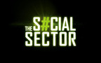 USA Network Unveils PSYCH The S#cial Sector - A New Interactive Murder Mystery Launches February 15