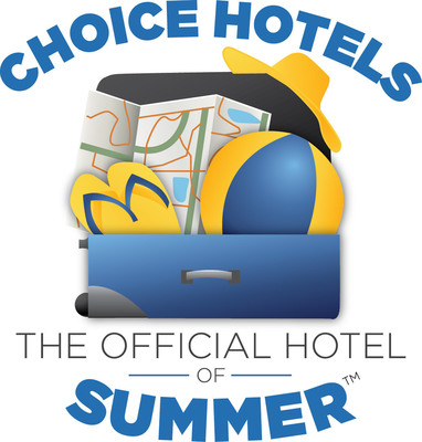 Choice hotels international the official hotel of for Special hotels worldwide