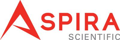 www.aspirasci.com