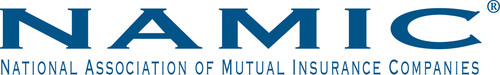 """""""Where the future of insurance has its voice""""(R). (PRNewsFoto/National Association of Mutual Insurance ..."""