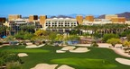 JW Marriott Phoenix Desert Ridge Resort & Spa invites travelers to take advantage of rates that are 25 percent to 50 percent off during a Black Friday sale on Nov. 27, 2015 only. For information and available dates, visit www.marriott.com/PHXDR or call 1-480-293-5000.