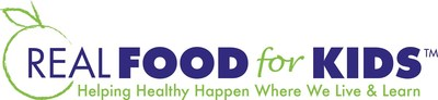 RealFoodforKids.org