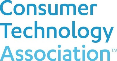 The Consumer Technology Association (CTA)(TM) is recognizing LG Electronics (LG) for groundbreaking innovations in technology and design with 21 CES 2017 Innovation Awards - led by key awards for the ultra-premium LG SIGNATURE product portfolio.