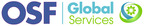 OSF Global Services Delivers Cost-Effective GPS Integration Tool for Btracking and Salesforce