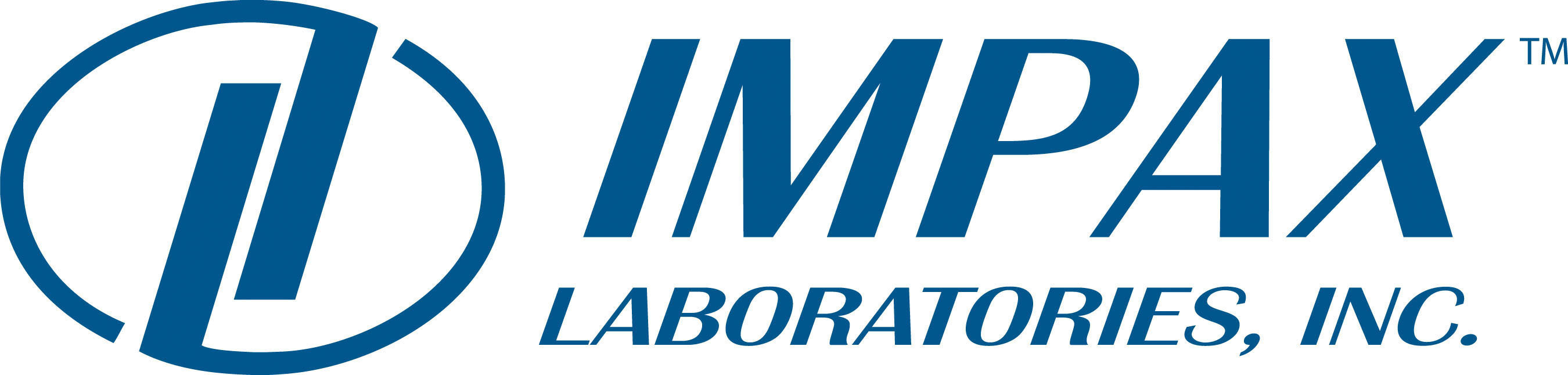 Impax Pharmaceuticals Announce FDA Approval of RYTARY™ (Carbidopa and Levodopa) Extended-Release